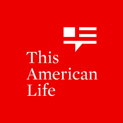 podcasts-this-american-life