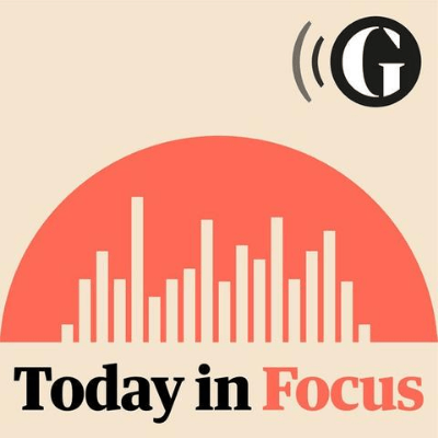 podcasts-today-in-focus