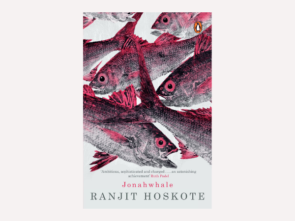 poetry-jonahwhale-ranjit-hoskote