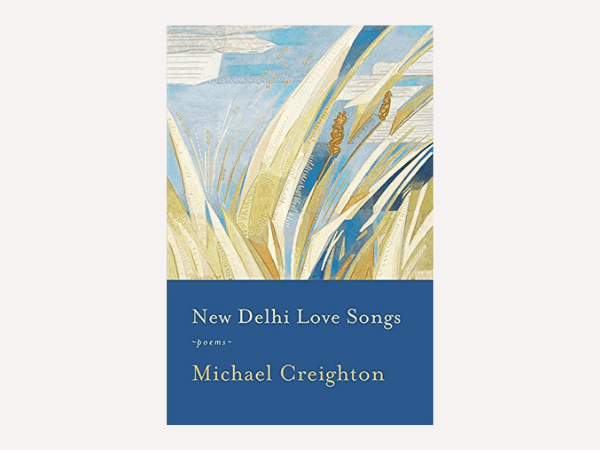 poetry-new-delhi-love-songs