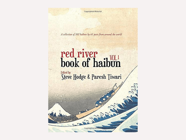 poetry-red-river-haibun