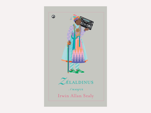 poetry-zelaldinus