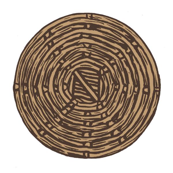 post-pandemic-design-basket-weaving