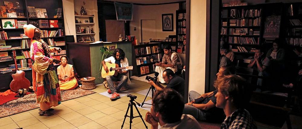 rachna-books-baul-music