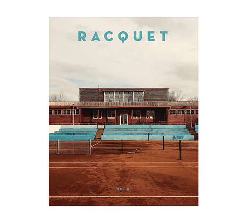 racquet_issue-8_cover