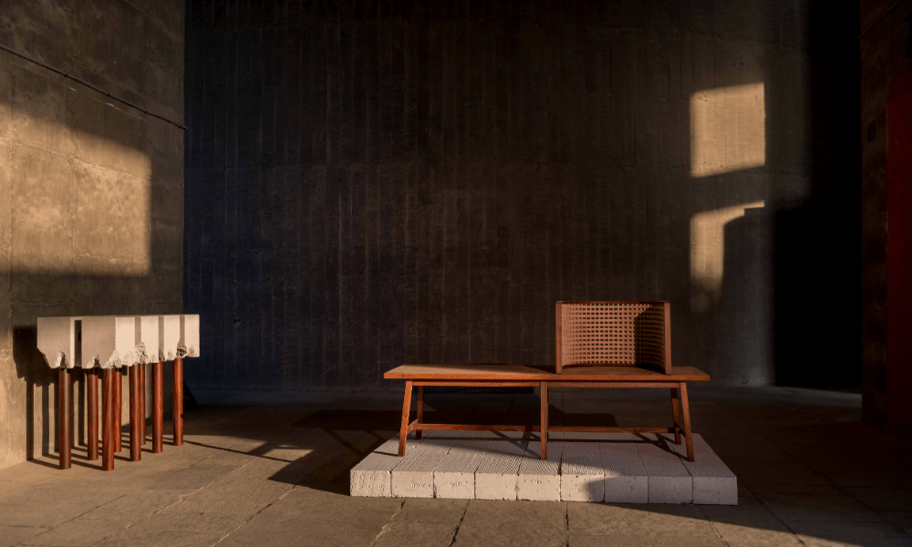 raw-collaborative-furniture-showcase