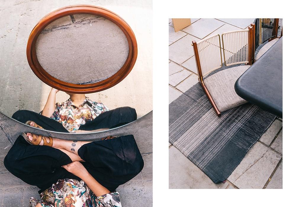 raw-collaborative-gallery-magari