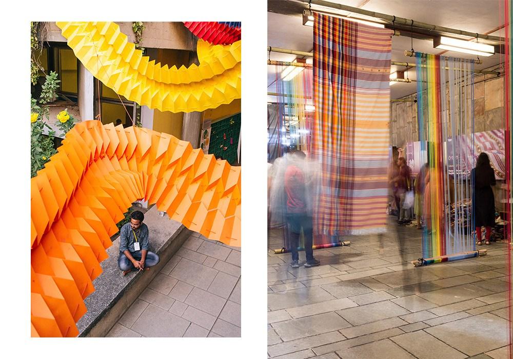 raw-collaborative-installation-rugs