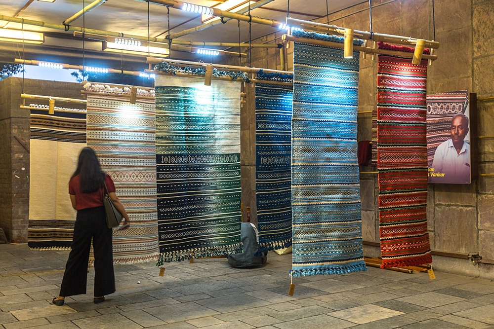 raw-collaborative-rugs-craft-gallery
