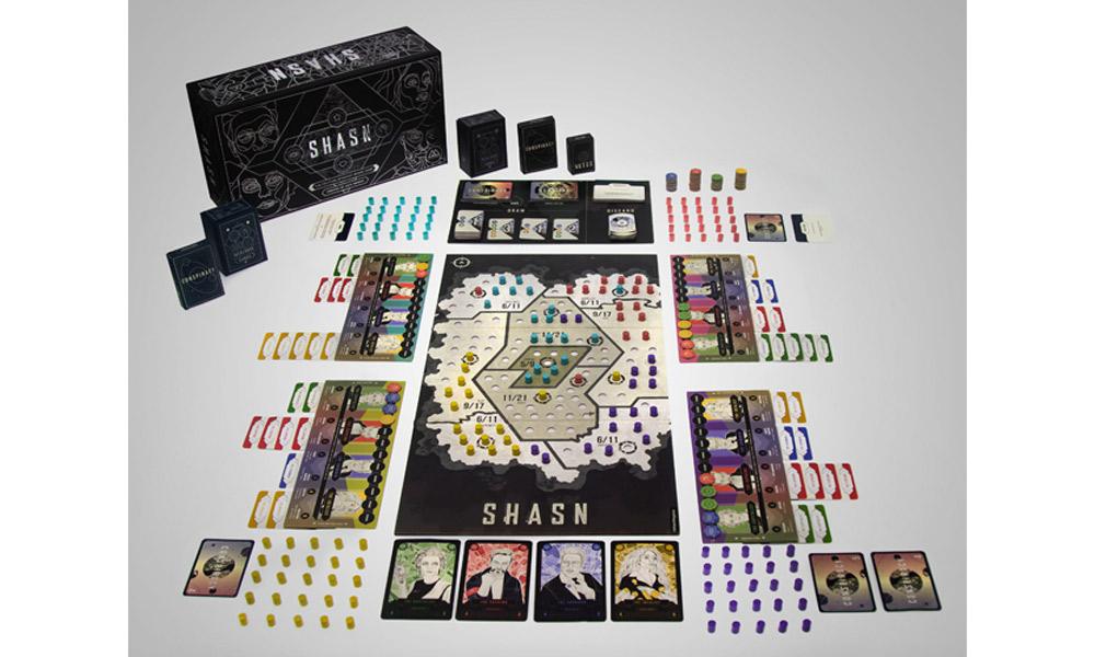 shasn-game