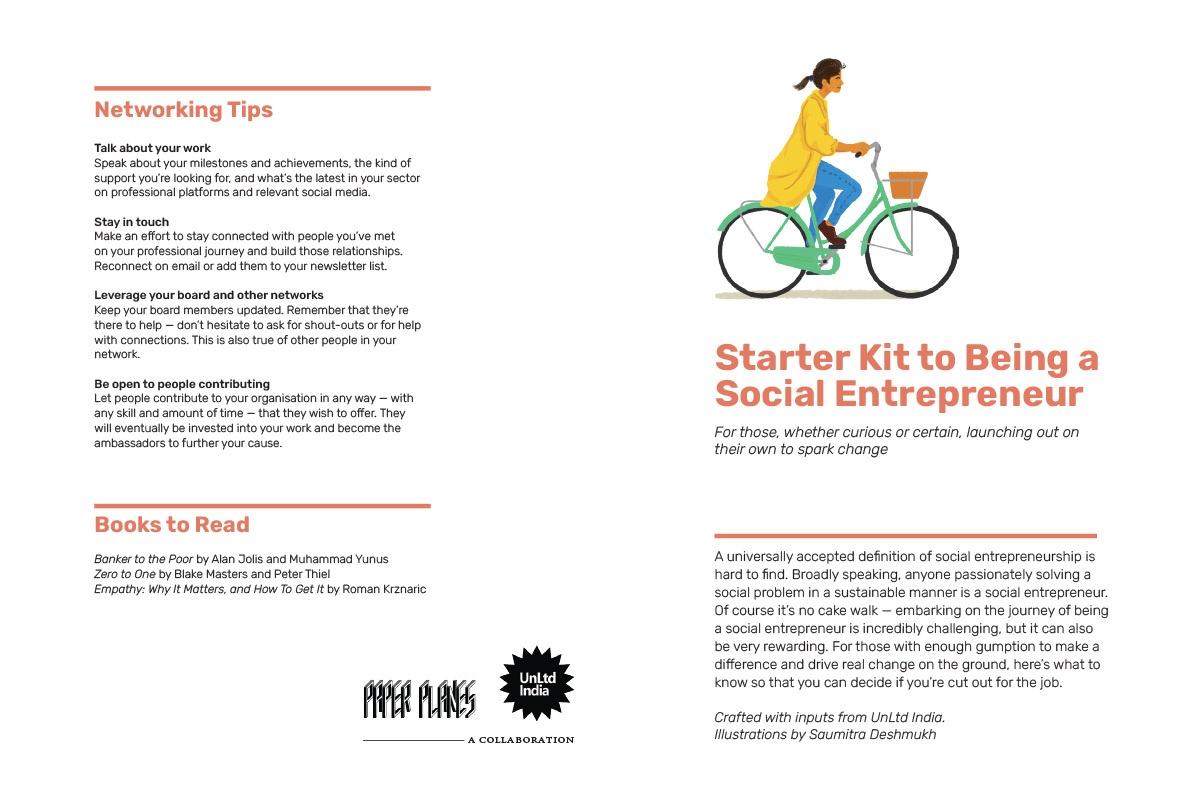 starter-kit-social-entrepreneur-1