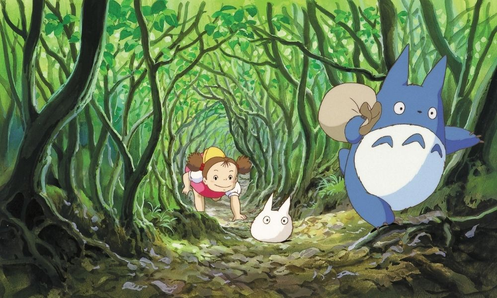 studio-ghibli-my-neighbour-totoro