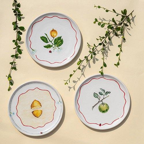 terravida-harvest-plates-hand-painted-ceramics