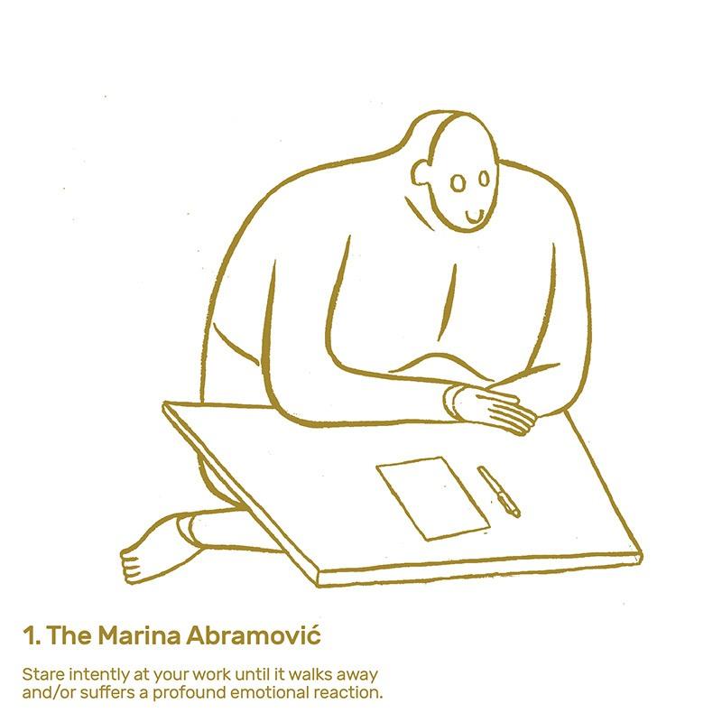 the-future-of-sitting-marina
