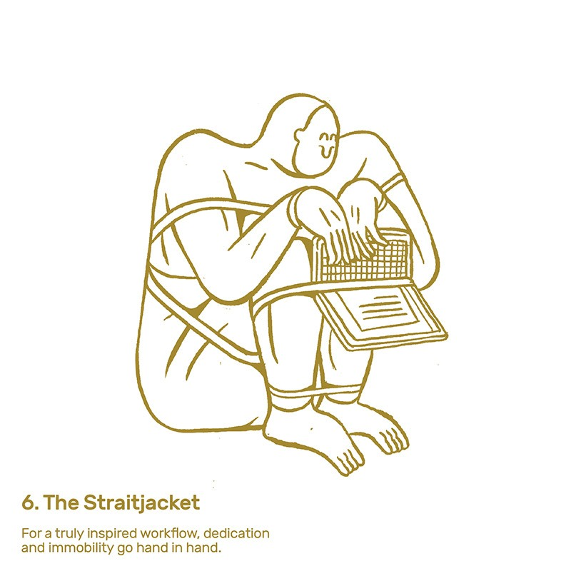 the-future-of-sitting-straitjacket