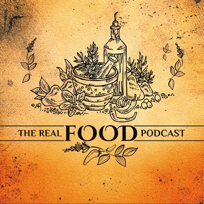 the-real-food-podcast-kawal-oberoi