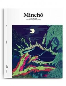 thumbnail mincho