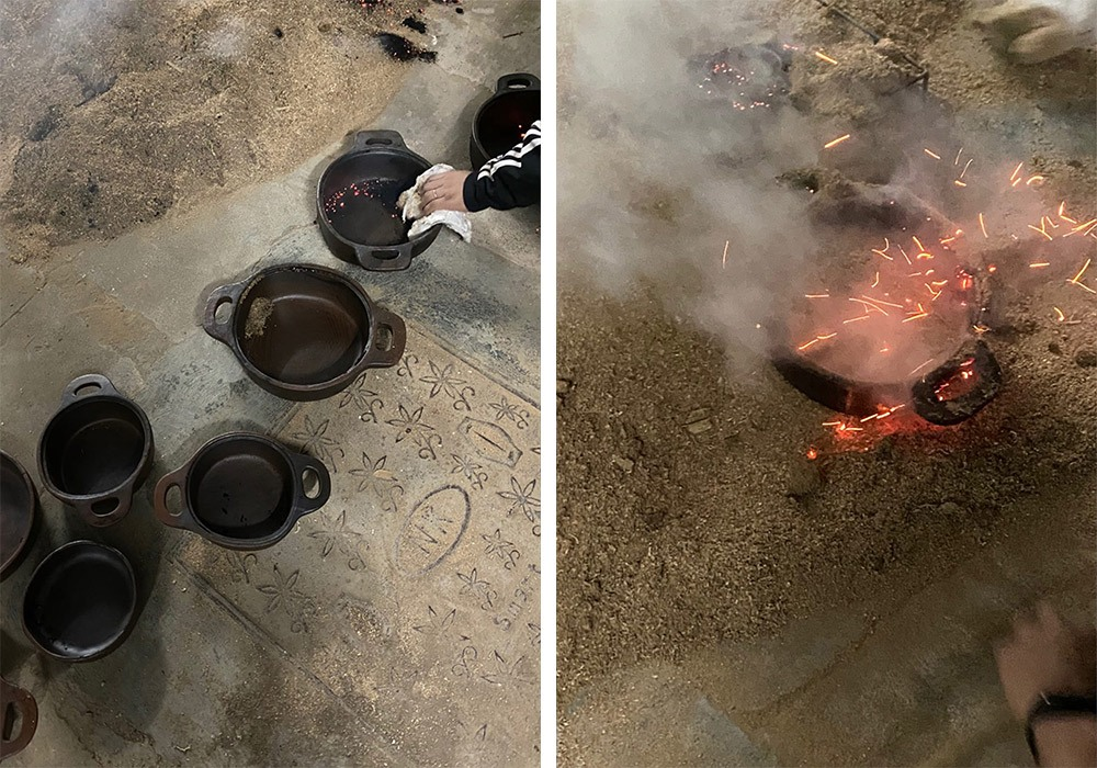 tiipoi-longpi-cookware-firing