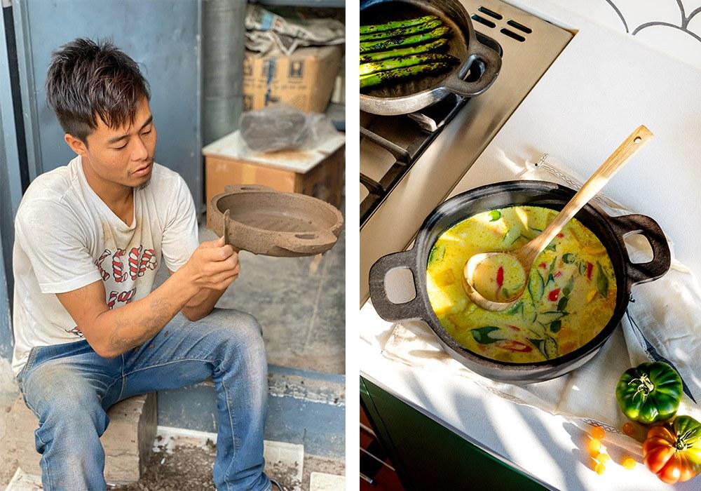 tiipoi-longpi-cookware-making-mood