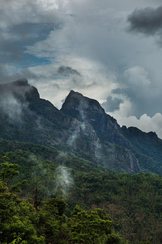 toda-sacred-peak-ramya-reddy-nilgiris
