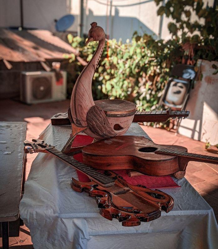 uru-yazh-instruments-01