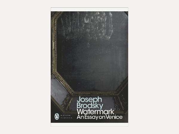 watermark-travel-books