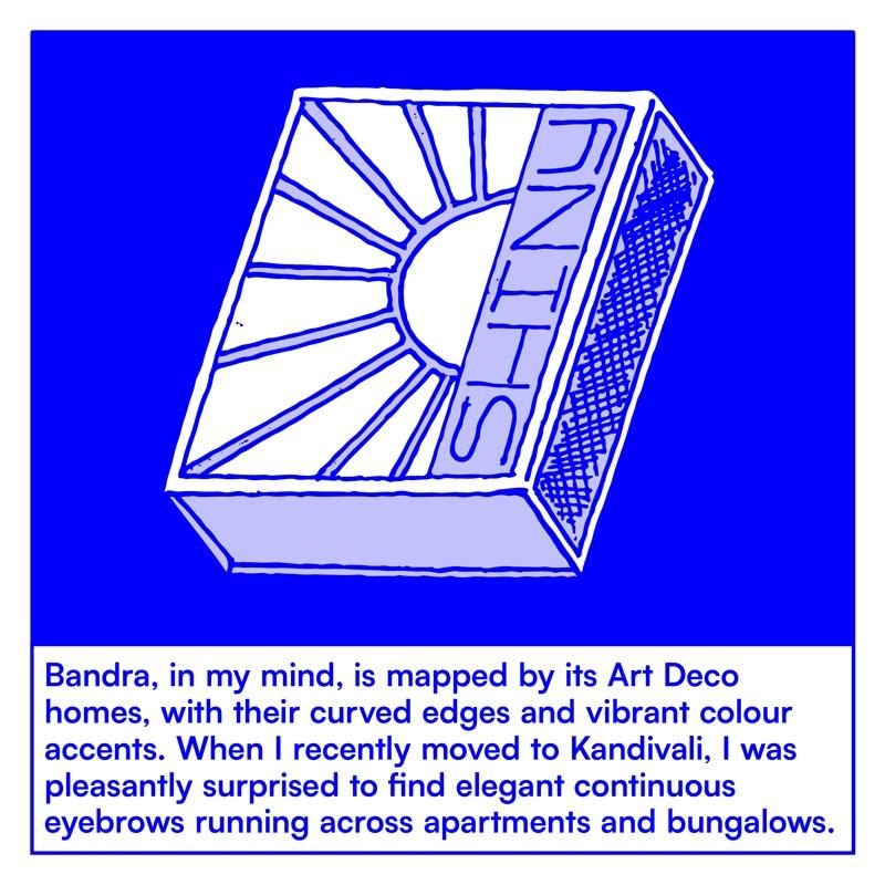 wide-eyed-for-art-deco-7-matchbox