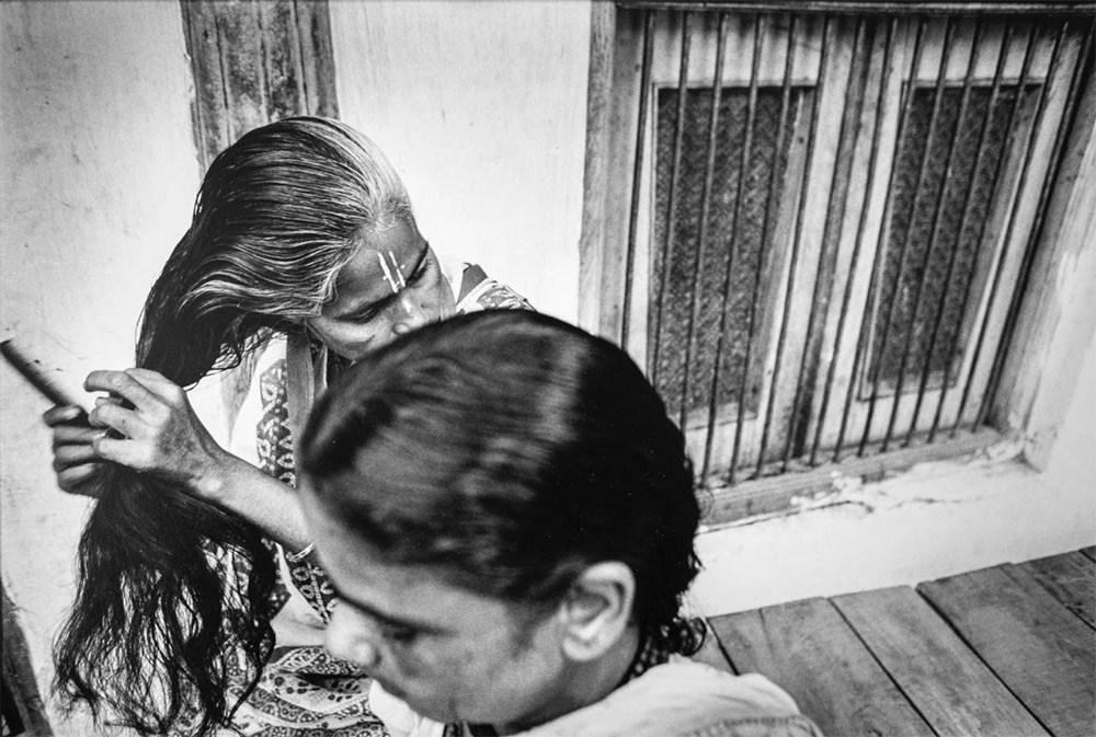 kalpesh-lathigra-widows