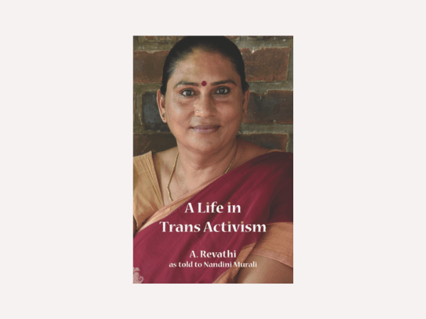 zubaan-books-a-life-in-trans-activism