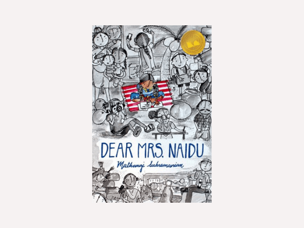 zubaan-books-dear-mrs-naidu